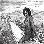 BUMP OF CHICKEN (バンプ・オブ・チキン) 2ndアルバム『THE LIVING DEAD (ザ・リヴィング・デッド)』(2000年3月25日発売) 高画質CDジャケット画像