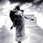 LUNA SEA (ルナシー) 4thアルバム『MOTHER (マザー)』(1994年10月26日発売) 高画質CDジャケット画像