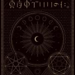 ずっと真夜中でいいのに。1stミニアルバム『正しい偽りからの起床』(2018年11月14日発売) 高画質CDジャケット画像