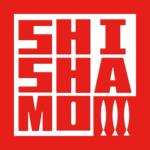 SHISHAMO (ししゃも) ベストアルバム『SHISHAMO BEST (シシャモ・ベスト)』(2019年6月19日発売) 高画質CDジャケット画像