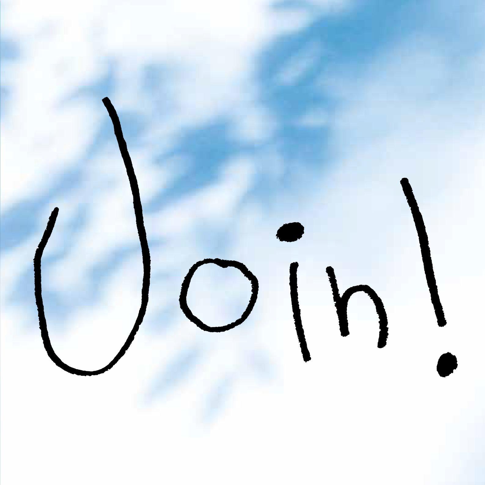 新しい地図 (稲垣吾郎 草なぎ剛 香取慎吾) 『Join! (ジョイン!)』(会員向け特典CD) 高画質CDジャケット画像 ジャケ写
