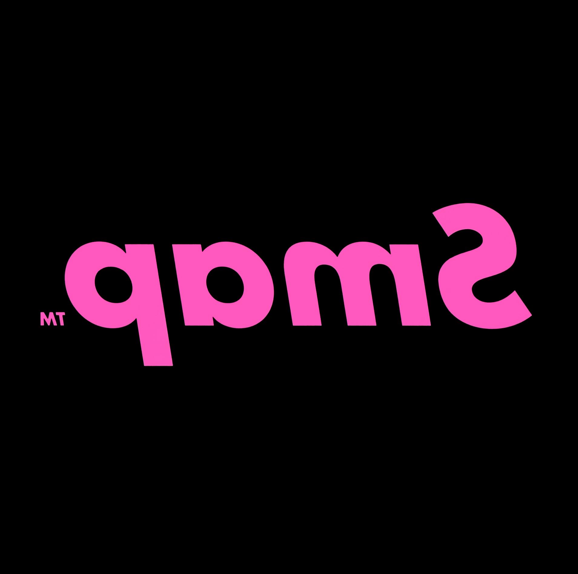 SMAP (スマップ) 裏ベスト・アルバム『qɒmƧ (ウラスマ)』(2001年8月8日発売) 高画質CDジャケット画像 ジャケ写