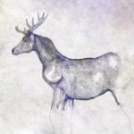 米津玄師 (よねづけんし) 10thシングル『馬と鹿』(2019年9月11日発売) 高画質ジャケ写