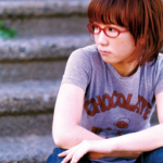 奥華子 (おくはなこ) メジャー1stアルバム『やさしい花の咲く場所』(2006年3月1日発売) 高画質CDジャケット画像