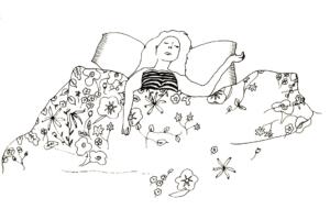 カジヒデキ 3rdミニアルバム『Good Morning Call Song (グッド・モーニング・コール・ソング)』(2004年3月24日発売) 高画質CDジャケット画像 (ジャケ写)