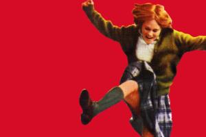 カジヒデキ 4thアルバム『The Fireworks Candy + Puppydog Store (ザ・ファイヤーワークス・キャンディ+パピードッグ・ストア)』(Trattoria Menu.187) (1999年9月1日発売) 高画質CDジャケット画像 (ジャケ写)