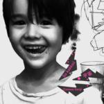 小沢健二 (おざわけんじ) 6thアルバム『So kakkoii 宇宙』(2019年11月13日発売) 高画質CDジャケット画像 (ジャケ写)