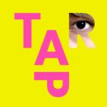 香取慎吾 (かとりしんご) 配信限定シングル『Trap (トラップ)』(2019年11月1日発売) 高画質ジャケット画像 (ジャケ写)