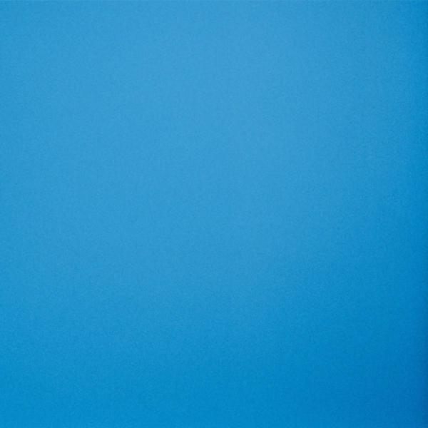 Mr.Children (ミスターチルドレン) 38thシングル『Birthday / 君と重ねたモノローグ』(2020年3月4日発売) 高画質CDジャケット画像 (ジャケ写)