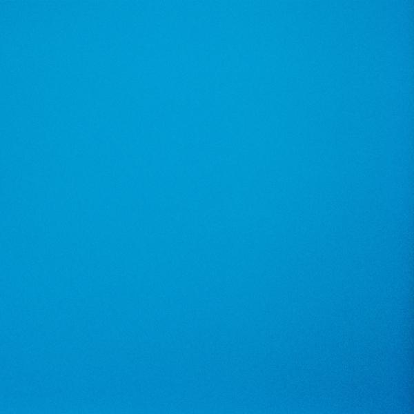 Mr.Children (ミスターチルドレン) 38thシングル『Birthday / 君と重ねたモノローグ』(2020年3月4日発売) 高画質ジャケット画像 (ジャケ写)