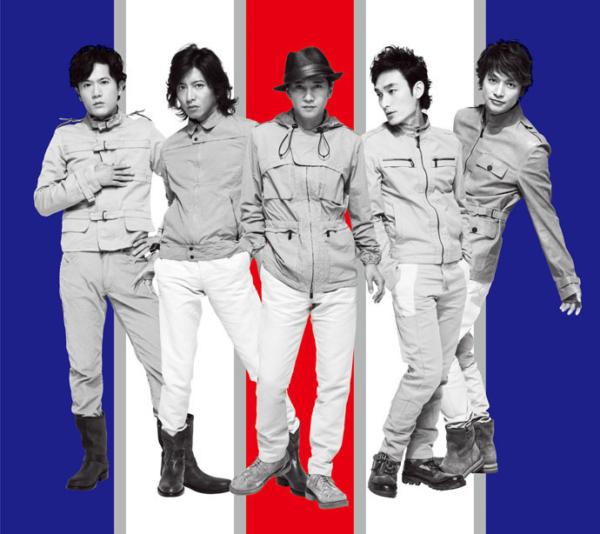 SMAP (スマップ) 48thシングル『Moment』(通常盤) 高画質CDジャケット画像 (ジャケ写)
