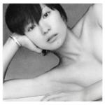椎名林檎 (しいなりんご) 9thシングル『りんごのうた』(2003年11月25日発売) 高画質CDジャケット画像 (ジャケ写)