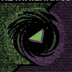 欅坂46 (けやきざか フォーティーシックス) ベストアルバム『永遠より長い一瞬 〜 あの頃、確かに存在した私たち 〜』(初回仕様限定盤 TYPE-A) 高画質CDジャケット画像 (ジャケ写)