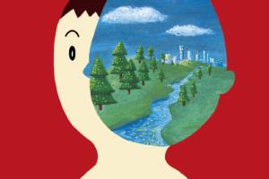 星野源 (ほしのげん) 2ndアルバム『エピソード』(2011年9月28日発売) 高画質CDジャケット画像 (ジャケ写)