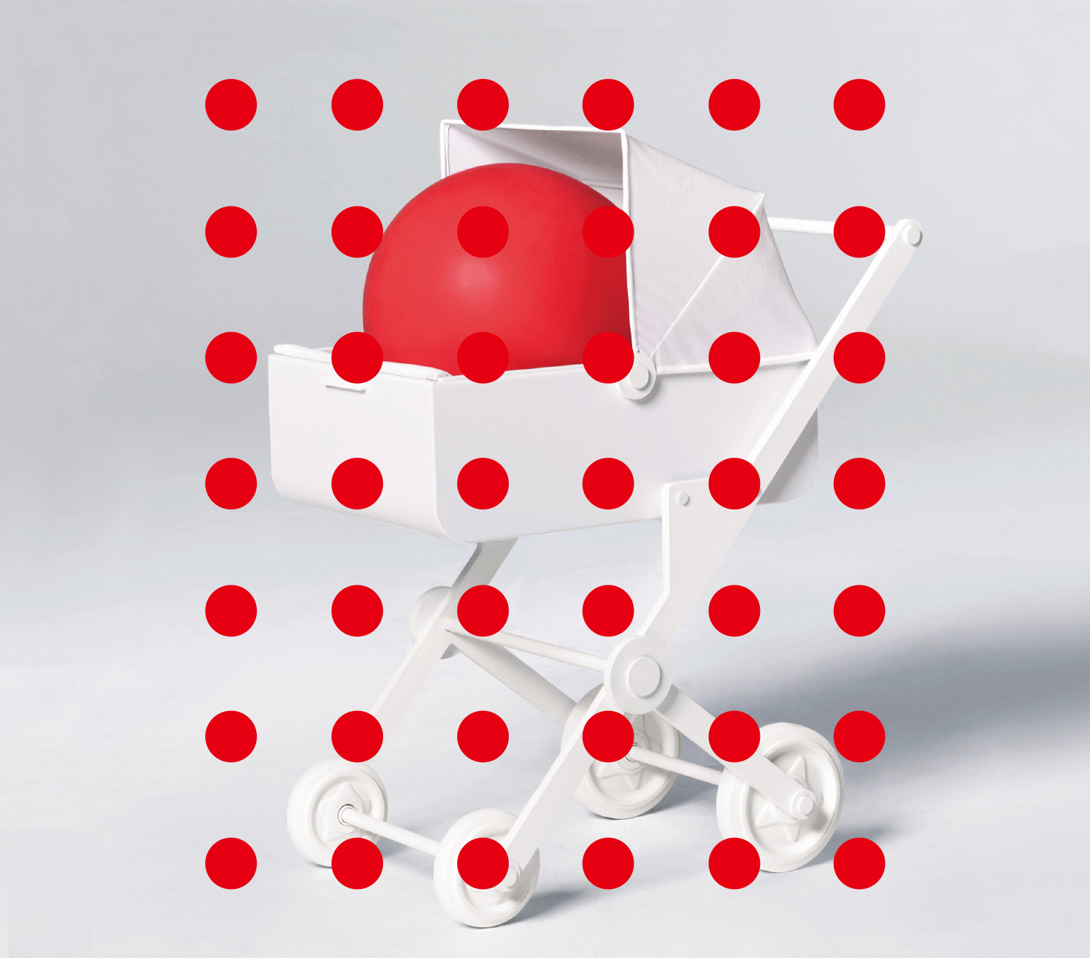 赤い公園 (あかいこうえん) 1stフルアルバム『公園デビュー』(初回盤) 高画質CDジャケット画像 (ジャケ写)