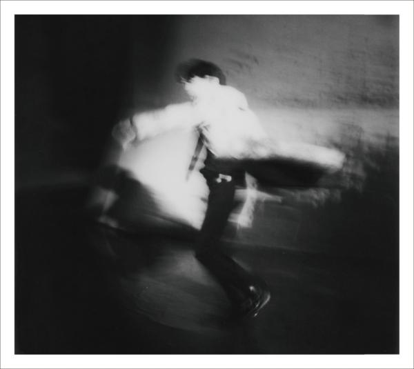 福山雅治 (ふくやままさはる) 12thアルバム『AKIRA (アキラ)』(初回限定「30th Anniv. バラード作品集『Slow Collection』」盤) 高画質CDジャケット画像 (ジャケ写)