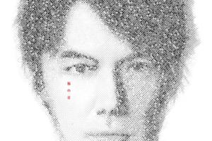 福山雅治 (ふくやままさはる) ベスト・アルバム『福の音』(完全初回生産限定盤) 高画質CD特製三方背ケース画像 (ジャケ写)