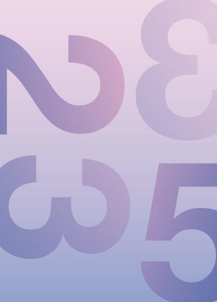 NEWS (ニュース) 26thシングル『ビューティフル / チンチャうまっか / カナリヤ』(通販) 高画質CDジャケット画像 (ジャケ写)